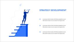 Strategy Development Presentation Slide_00