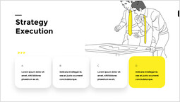 Strategy Execution PPT Design_00