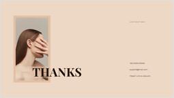 감사 PPT 덱 디자인_00