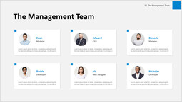 The Management Team Single Layout_00