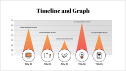Timeline and Graph Design_00