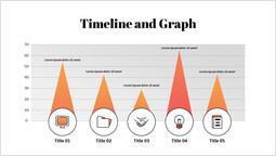 Timeline and Graph Design_1 slides