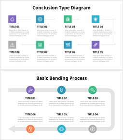 Timeline Process PPT Templates_00