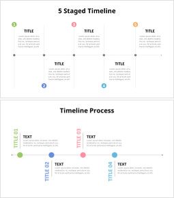 Timeline Process with Icons_00
