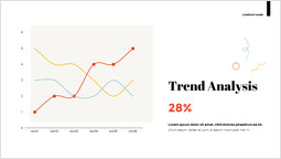 Trend Analysis Slide Layout_00