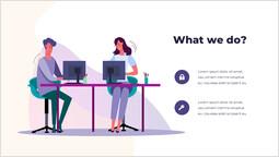 What we do? Presentation Slides_00