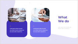 What We do Slide Deck Template_00