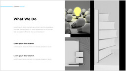 What We Do Template Layout_00