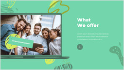 What We offer Templates_00