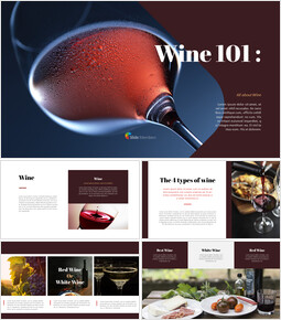 WINE 101 Product Deck_00