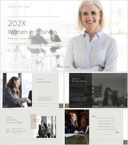 Frauen in der Wirtschaft Keynote Design_00