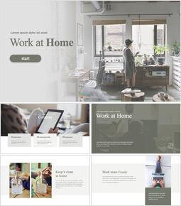 Trabajar en casa temas clave_00