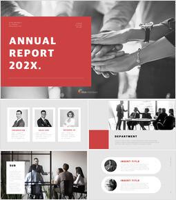 2021 연간 보고서 키노트 프레젠테이션_00
