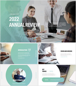 2021 Annual Review Best Keynote_00