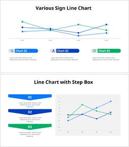 3直線グラフ_14 slides