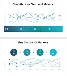 4波折れ線グラフ_12 slides
