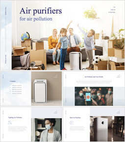 Air Purifiers for Air Pollution Product Deck_00