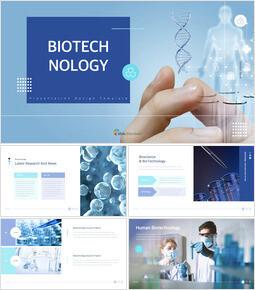 Biotecnologia Keynote per PC_00