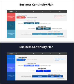 Business Continuity Plan_2 slides