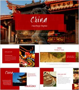 China Beste PPT-Folien_35 slides