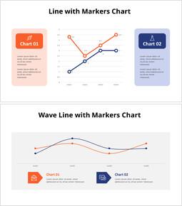 Comparison Line Chart_00