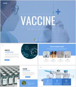 COVID-19 Vaccine Google Slides_35 slides