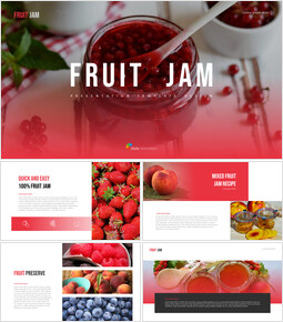 Fruit Jam Design brief Templates_00