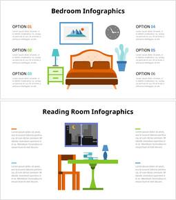家具のインフォグラフィック図_00