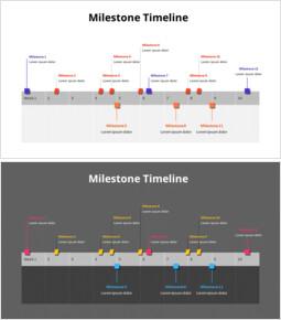 Meilenstein-Zeitleiste_2 slides