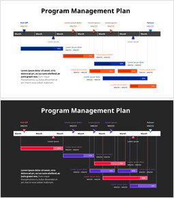 Programmmanagementplan_2 slides