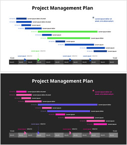 Projektmanagementplan_2 slides