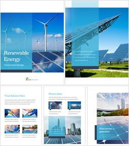 Renewable Energy PowerPoint Presentation Templates_00