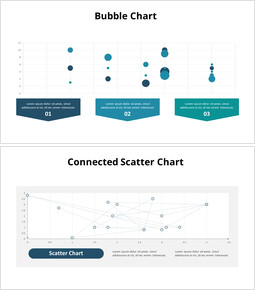 Small Scatter Chart_8 slides