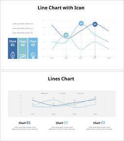 Smooth Line Chart_00