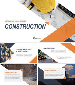 Construcción diapositiva_35 slides