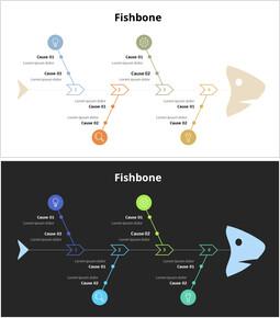 lisca di pesce_2 slides