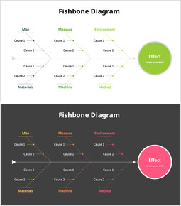 Diagramma a lisca di pesce_2 slides