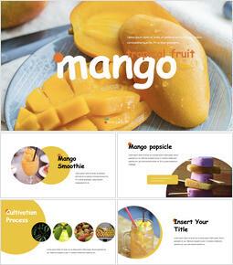 Mango Keynote to PPTX_35 slides