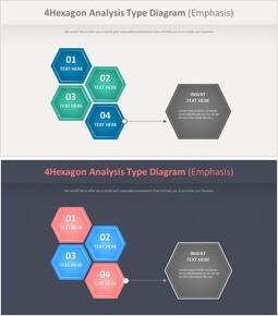 4 육각형 분석 타입 다이어그램 (Emphasis)_00