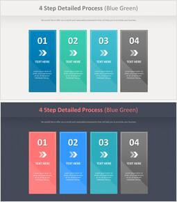 4 단계 세부 프로세스 다이어그램 (파란색 녹색)_00