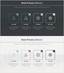 Basic Process Diagram (Blocks)_00