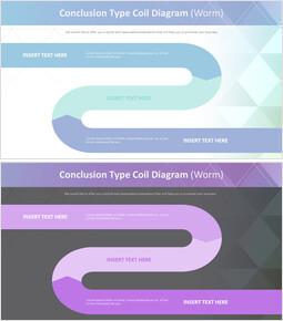 Conclusion Type Coil Diagram (Worm)_00