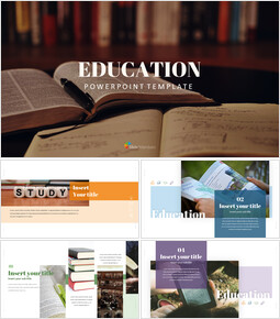 Education Google Slides Templates for Your Next Presentation_00