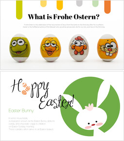 Frohe Ostern (Easter Bunny)_00