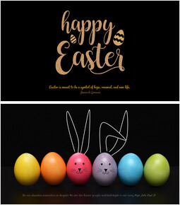 Happy easter_00