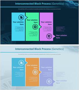 상호 연결된 블록 프로세스 다이어그램 (유전학)_00