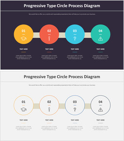 Progressive Type Circle Process Diagram_00