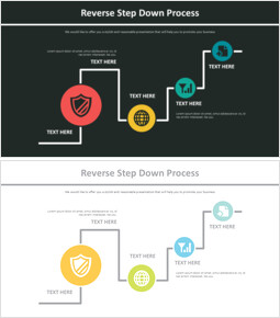 Reverse Step Down Process Diagram_00