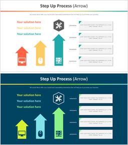 Step Up Process Diagram (Arrow)_00