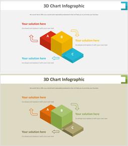 3D 인포 그래픽 다이어그램_00